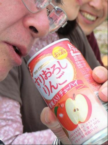 09飲みます.JPG